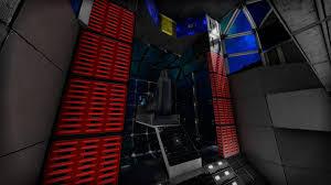 Stacks On Deck Urban Dictionary by Empyrion Galactic Survival Kickstarter Spacebattles Forums