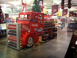 Shop In Shop Coca-Cola Christmas Truck On Behance Cacolas Christmas Truck Is Coming To Danish Towns The Local Cacola In Belfast Live Coca Cola Truckzagrebcroatia Truck Amazoncom With Light Toys Games Oxford Diecast 76tcab004cc Scania T Cab 1 Is Rolling Into Ldon To Spread Love Gb On Twitter Has The Visited Huddersfield 2014 Examiner Uk Tour For 2016 Perth Perthshire Scotland Youtube Cardiff United Kingdom November 19 2017