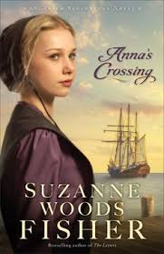 Book One In The New Amish Beginnings Just Bought This So Excited To Read AnnasCrossing