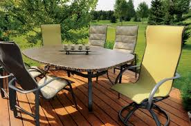 Replacement Patio Chair Slings by How To Design Patio Chair Replacement Slings Chair Design And Ideas