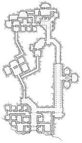 Dungeons And Dragons Tile Mapper by 107 Best Maps Images On Pinterest Fantasy Map Cartography And