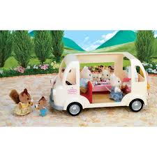 Calico Critters ICE CREAM TRUCK W Ice Cream Machine - Walmart.com Calico Critters Bathroom Spirit Decoration Amazoncom Ice Skating Friends Toys Games Rare Sylvian Families Sheep Toy Family Tired Cream Truck Usa Canada Action Figure Sylvian Families Soft Serve Shop Goat Durable Service Ellwoods Elephant Family With Baby Lil Woodzeez Honeysuckle Street Treats Food 2 Ebay Hopscotch Rabbit 23 Cheap Play Find Deals On Line Supermarket Cc1462 Holiday List Spine Tibs New Secret Island Playset Van Review Youtube