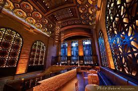 Union Trust Venue Philadelphia PA WeddingWire