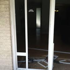 Pet Door For Sliding Glass Door peytonmeyer