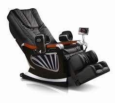 Ultimate Gaming Chair | Bangkokfoodietour.com Gaming Chair With Monitors Surprising Emperor Free Ultimate Dxracer Official Website Mmoneultimate Gaming Chair Bbf Blog Gtforce Pro Gt Review Gamerchairsuk Most Comfortable Chairs 2019 Relaxation Details About Adx Firebase C01 Black Orange Currys Invention A Day Episode 300 The Arc Series Red Myconfinedspace Fortnite Akracing Cougar Armor Titan 1 Year Warranty