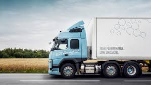 Next Step In The Development Of Natural Gas Engines | Volvo Group Dillon Transport Expands Leadership In Natural Gas Fueling With Compressed Market Industry Analysis Forecasts To 2024 Kenworth Celebrates Plant Anniversary Offers Nearzero Renault Trucks Cporate Press Releases Exhibits Clean Energy Launches Zero Now Fancing Put Fleets New Natural Truck Icon Stock Vector Jemastock 119349916 Air Vehicle Powered By Truck Hauling Garbage Paper Gets Kenworths First Fullproduction Natuarl Volvo New Gas Trucks Cut Co2 Emissions 20 100 Tech Colleges Going Green Chippewa Valley Post Vehicles Group Asks Congress For Fuel Tax Credit A Hit Refuse Green Fleet