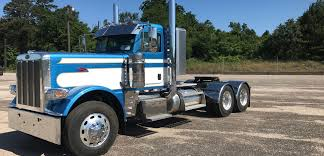Rush Truck Center Houston Tx - Dodge Trucks Rush Truck Center Sealy Dodge Trucks Delivery Brokers Locations Best Image Kusaboshicom Peterbilt 384 Cars For Sale In Texas Trucking Owner Operator Pay 2018 Centers 4606 Ne I 10 Frontage Rd Tx 774 Ypcom 2017 Annual Report Page 1a Mobile Alabama Houston