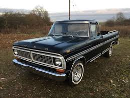 Looking For A 1970 Ford F100 360ci V8 Lwb Ranger ? This One Is On ... 1970 Ford F250 Napco 4x4 F100 For Sale Classiccarscom Cc994692 Sale Near Cadillac Michigan 49601 Classics On Ranger Xlt Short Bed Pickup Show Truck Restomod Youtube Image Result Ford Awesome Rides Pinterest New Project F250 With A Mercury 429 Motor Pickup Truck Sales Brochure Custom Sport Long Hepcats Haven