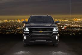 Chevy Silverado Wallpaper ·① Mud Trucks Wallpaper Wallpapersafari Wallpapers 55 Images Lifted Truck Group 53 Chevrolet Image 259 White Chevy Au Mf Desktop Background Classic Trucks Wallpaper Gallery 79 Full Size Carviewsandreleasedatecom And Image 1440x884 Id311545 Ford Luxury Custom Amazing Trocas Dodge Ram 1500 Impressive I Cool Classic Pickup Hd 2019 Silverado Top Speed