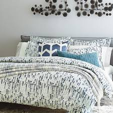 DwellStudio Lucienne Duvet & Reviews