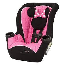 Disney Baby Minnie Mouse APT 40 Convertible Car Seat (Mouseketeer) Disney Mini Saucer Chair Minnie Mouse Best High 2019 Baby For Sale Reviews Upholstered 20 Awesome Design Graco Seat Cushion Table Snug Fit Folding Bouncer Polka Dots Simple Fold Plus Dot Fun Rocking Chair I Have An Old The First Years Helping Hands Feeding And Activity Booster 2in1 Fniture Cute Chairs At Walmart For Your Mulfunctional Diaper Bag Portable