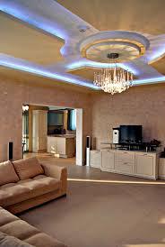 indirect lighting ideas indirect lighting hcautomations