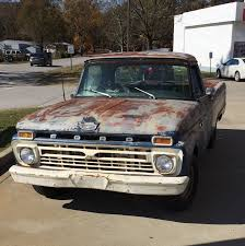 66 Ford F100 | My Life Of Cars | Pinterest | Ford, Ford Trucks And Cars 66 Ford F100 Trucks Pinterest Trucks And Vehicle 4x4 Ford F100 My Life Of Cars Pickup Tom The Backroads Traveller 1966 Value Truck Enthusiasts Forums Aaron G Lmc Life Ford Pickup Truck Youtube Pick Up Rat Rod Recent Import With A Police Quick Guide To Identifying 196166 Pickups Summit Racing 6166 Left Door Ea Cheap Find Deals On Line At Alibacom Exfarm Truck Is The Baddest Pickup Detroit Show