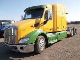 Peterbilt Trucks In Fresno, CA For Sale ▷ Used Trucks On Buysellsearch 2016 Peterbilt 579 Tandem Axle Sleeper For Sale 10279 2018 Peterbilt 389 300 Stand Up Sleeper Custom Under Drop Lighting Trucks 10452 Reliance Trailer Transfers Forsale Central California Truck And Sales Sacramento 2012 386 38561 Celebrates Its Millionth By Giving It Away Bestride Dump Trucks For Sale N Magazine 1995 330 For Sale In Anaheim Ca By Dealer