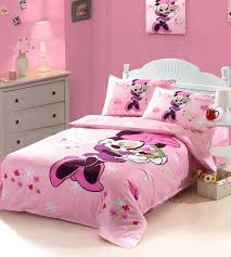 Minnie Mouse Bedroom Set Full Size by Sweetlooking Minnie Mouse Bedroom Set Full Size Mouse Room Decor