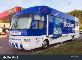 Nashvilole Tnjune 192016 Bud Light Party Stock Photo 439367614 ... Truck Advertising Gallery Ats Las Vegas Nevada Winnemucca Kenworth W900 Bud Tesla Driver Fits 1920 Cans Of Light In Model X Runs Into A Clean Sweep For Galindo Motsports At The Score Desert Bud Light Trailer Skin Mod American Simulator Mod May 26 Minnesota Part 1 Ideal Trailer Inc 2016 Series Truckset Cws15 Ad Racing Designs Hd Car Wallpapers Truck Page 2 Mickey Bodies Budweiser Filebud Beverage Truckjpg Wikimedia Commons