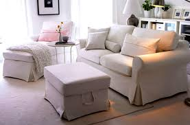 ikea living room ideas for new year 2014 fabric sofas home