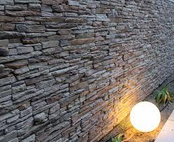 wand verblender steinriemchen steinverblender