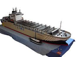 container ship by tobigo mundo de juguete pinterest lego