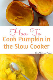 Water Bath Canning Pumpkin Puree the best and easiest way to cook a pumpkin u2014 bless this mess