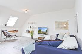 myway in niendorf böbs appartements