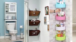 Smart And Easy Bathroom Storage Ideas — Alanlegum Home Design Easy Bathroom Renovations Planner Shower Renovation Master Remodel Bathroom Remodel Organization Ideas You Must Try 38 Aboruth Interior Ideas Amazing Quick Decorating Renovations Also With A Professional 10 For Creating Your Perfect Monochrome Bathrooms 60 Design With A Small Tubs Deratrendcom 11 Remodeling The Money Pit 05 And Organization Doitdecor In Accord 277 Best Sherwin Williams Decoration Decor Home 73 Most Preeminent Showers Tub And