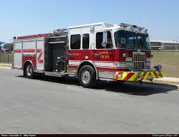 Fire Truck Photos - Crimson Fire - - Pumper - Round Rock Fire ... Clinton Zacks Fire Truck Pics Spartan Chassis Everythings Riding On It Custom Trucks Smeal Apparatus Co Manhassetlakeville Department Ladders City Of Lancaster Danfireapparatusphotos Drawings 2008 Crimson Intertional 4400 4x4 Pumper Used Details Prince Orges County Maryland Fire Apparatus Njfipictures New Erv Ladders For Houston Pinterest Langford Hall 1 2625 Peatt Rd Bc Ann Arbor Township Tanker 5 2005 Crimsons Flickr