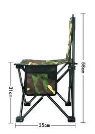 Camouflage Portable Folding Camping Chair Hiking Beach Garden ... Camping Chair Folding Hunting Blind Deluxe 4 Leg Stool Desert Camo Camp Stools Four Legged With Sand Feet And Bag Set Of 2 Red Wisconsin Badgers Portable Travel Table National Public Seating 5200 Series Metal Reviews Folding Chair Set Carpeminfo 5 Piece Outdoor Fniture Pnic Costway Alinum Camouflage Hiking Beach Garden Time Black Plastic Patio Design Ideas Indoor Ding Party