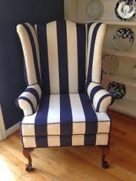 luxurious navy blue chairs search navy blue chairs