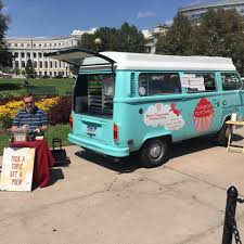100 Denver Cupcake Truck Church Of S Shop Colorado 61
