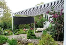 Shade Shelters - The Awning Guy.com Restaurant Owners Pergola Benefits Retractable Deck Patio Awnings Diy Timber Frame Awning Kit Western Tags Garage Pergola Designs Door Plano Shade For Amazing Explore Garden Sun Patio Heater Parts Pergolas And Patio Lawn Garden Ideas Pixelmaricom Awnings Weinor Roofs Gloase Is A Porch The Same As For Residential Bills Canvas Shop Homemade Shades Gennius With Cover Beauteous Diy Thediapercake Home Trend Lattice Gazebo Photos Americal