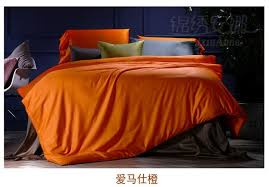 orange duvet cover queen next amazon canada astroflair com