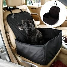 1pc Black Pet Travel Auto Front Basket Mat Vehicle Dog Car Seat ... Pet Seat Cover Reg Size Back For Dogs Covers Plush Paws Products Car Regular Black Dog Waterproof Cars Trucks Suvs My You And Me Hammock Amazoncom Ksbar With Anchors Single Front Shop Protector Cartrucksuv By Petmaker On Tinghao Universal Vehicle Nonslip Folding Rear Style Vexmall Seat Cover Lion Heart Pets Lhp1 Heart Approved Eva Foam With Suvs And