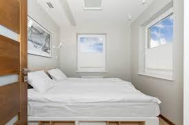 haus nemo 3 schlafzimmer garten grillplatz häuser zur
