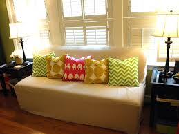 Slipcovers For Loveseat Walmart by Furniture Couch Covers Walmart For Easily Protect Your Furniture