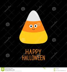 Free Halloween Ecards Funny by Funny Candy Corn With Face Happy Halloween Card Baby Background