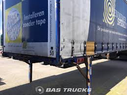 Renault Premium 370 Truck Euro Norm 5 €8800 - BAS Trucks 2019 Bb 83x22 Equipment Tilt Tbct2216et Rondo Trailer Portland Is Towing Caravans Of Rvs Off The Streets Heres What Its Cm Tm Deluxe Truck Bed Youtube Parts And Sycamore Il Snoway Revolution Snow Plow Sold By Plows Old Sb Beds For Sale Steel Frame Barclays Svarstymus Atleisti Darbuotojus Sureagavo Kiti Kenworth K100 Ets2 Mod Ets 2 Altoona Auto Auction Speeding Freight Semi With Made In Turkey Caption On The Ats Version 15x American Simulator
