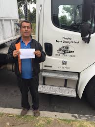 Class A License Driving School In Los Angeles - Apply For Lessons Today Career Technical Education Highlands Community Charter School Cdl Class A Pre Trip Inspection In 10 Minutes Photos For Universal Truck Driving Yelp Port Trucking Company Agrees To 5m Settling Wage Suit Volving Driver Application Godfrey Trucking Striking Drivers With Tps Threatened By Cancellation Gobind Owner Operator Wti Transport Jobs Employment Opportunities Schools In Los Angeles Best Image Kusaboshicom Amazoncom American Simulator Pc Video Games