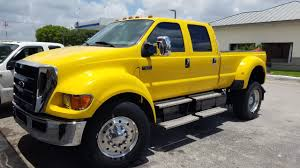 New And Used Trucks For Sale On CommercialTruckTrader.com Jimmies Truck Plazared Onion Grill Home Facebook 2000 Ford F450 Super Duty Xl Crew Cab Dump In Oxford White Photos Food Trucks Around Decatur Local Eertainment Herald New And Used Trucks For Sale On Cmialucktradercom 2008 F350 King Ranch Dually Dark Blue Veghel Netherlands February 2018 Distribution Center Of The Dutch Hwy 20 Auto Truck Plaza Hxh Pages Directory 82218 Issue By Shopping News Issuu 2014 Chevrolet Express G3500 For In Hollywood Florida Fargo Monthly June Spotlight Media