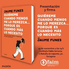 IES Pablo Serrano Presentación Del Libro
