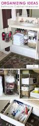 Mainstays Bathroom Space Saver by 30 Best Bathroom Storage Ideas And Designs For 2017
