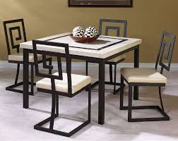 American Freight Living Room Tables by American Freight Living Room Furniture Bulldozer Mocha 2 Piece