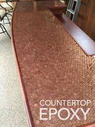 1G Fx Poxy Epoxy Countertop Epoxy Bar Top Epoxy Craft Resin UV ... Chevron Design Table Matching Bench Table Has An Epoxy Top To Handmade Custom 11 Foot Long Live Edge Walnut Bar Top By Teraprom Reclaimed Wood Covered With Resin Fogliart 95 Best Diy Epoxy Kitchens Countertops And Coatings Images Metallic Countertop Coating Using Leggari Products Product 1g Fx Poxy Countertop Craft Resin Uv Amazoncom Standard Fx With Resistant Tops Mirror Coat Bar Time Lapse Youtube