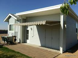 Retractable Awnings - Royal Covers Of Arizona Carports Retractable Awning Patio Covers Car Tent Cover Used Pergola Outdoor Structures Alinum And How Much Is A Retractable Awning Bromame Wind Sensors More For Shading Awnings Superior Metal Best Images On Canopies Motorized Home Ideas Collection With Keysindycom