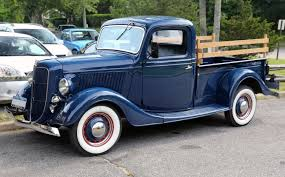 File:1936 Ford V8 Pickup Model 67, Front Left.jpg - Wikimedia Commons Ford Trucks Turn 100 Years Old Today The Drive Fseries A Brief History Autonxt Pin By Johan Zeelie On Pinterest Pickup Trucks Motor Company Timeline Fordcom F150 Window Switch Replacement Cute Ford F Series Truck Classic Pickups Look At The Blue Ovals Popular Stock Photos Images Alamy Supcenter Dallas Tx Cars And Coffee Talk Lightning In A Bottleford Harnessed Rare Of This Day 1927 Reveals Its Model To An Hemmings American First America Cj Pony Parts
