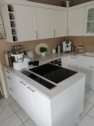gebrauchte küchen und küchengeräte in bonn page 2