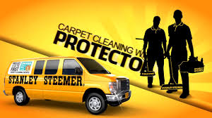 Carpet Cleaning | Stanley Steemer The Wolf And Stanley Steemer Comentrios Do Leitor Herksporteu Page 34 Harbor Freight Discount Code 25 Off Bracketeer Promo Codes Top 2019 Coupons Promocodewatch Can I Get Discounts With Nike Run Club Don Pablo Coffee Coupons Clean Program Laguardia Plaza Hotel Laticrete Carpet Cleaner Dry Printable For Cleaning Buy One Free Scrubbing Bubbles Coupon Adidas Trainers