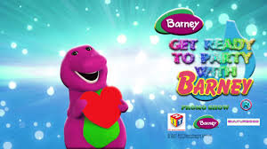 Get Ready To Party With Barney!™ {Promo Show} - YouTube Get Ready To Party With Barney Promo Show Youtube 30 Front Yard And Garden Backyard Landscape Design Ideas For 2018 Anwan Big G Glover Home Facebook Best 25 Outdoor Gagement Parties Ideas On Pinterest The Gang 1988 Beatles Radio Waves 2005 Chronicles In 01 Linda Letters The Northwest Flower Part 1 Goes School Waiting For Santa 3 Video Gallery Three Wishes Whatsoever Critic In Concert Review Beefing Up Porch Columns Of A Gazillion