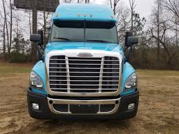 Freightliner Conventional Trucks For Sale ▷ Used Trucks On ... 2007 Western Star 4900ex Truck For Sale By Quality Care Peterbilt 379 Warner Industries Heavy Duty Intertional 9900ix Eagle Cventional Capital City Fleet Mack Single Axle Sleepers Trucks For Sale 2435 Listings Page Lot 53 1985 Freightliner Youtube Day Cabs In Florida 575 Kenworth T800w Used On In Texas 2016 389 W 63 Flat Top Sleeper Lonestar