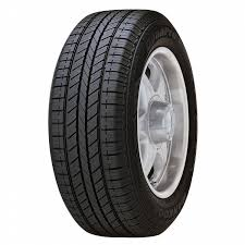 Hankook Dynapro HP RA23 - P225/70R16 101T BW - All Season Tire ... Just Purchased 2856518 Hankook Dynapro Atm Rf10 Tires Nissan Tire Review Ipike Rw 11 Medium Duty Work Truck Info Tyres Price Specials Buy Premium Performance Online Goodyear Canada Dynapro Rh03 Passenger Allseason Dynapro Tire P26575r16 114t Owl Smart Flex Dl12 For Sale Atlanta Commercial 404 3518016 2 New 2853518 Hankook Ventus V12 Evo2 K120 35r R18 Tires Ebay Hankook Hns Group Rt03 Mt Summer Tyre 23585r16 120116q Rep Axial 2230 Mud Terrain 41mm R35 Mt Rear By Axi12018